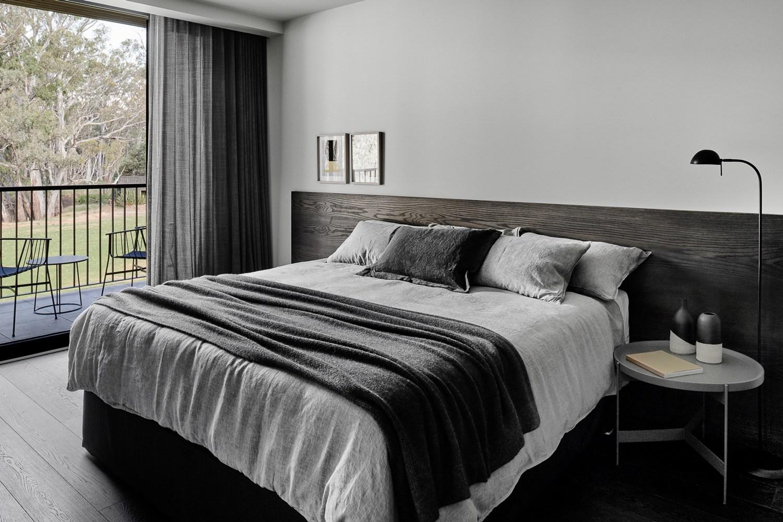 Mitchelton-Winery-Hotel-in-Nagambie-Hecker-Guthrie-Tom-Blachford-12.jpg