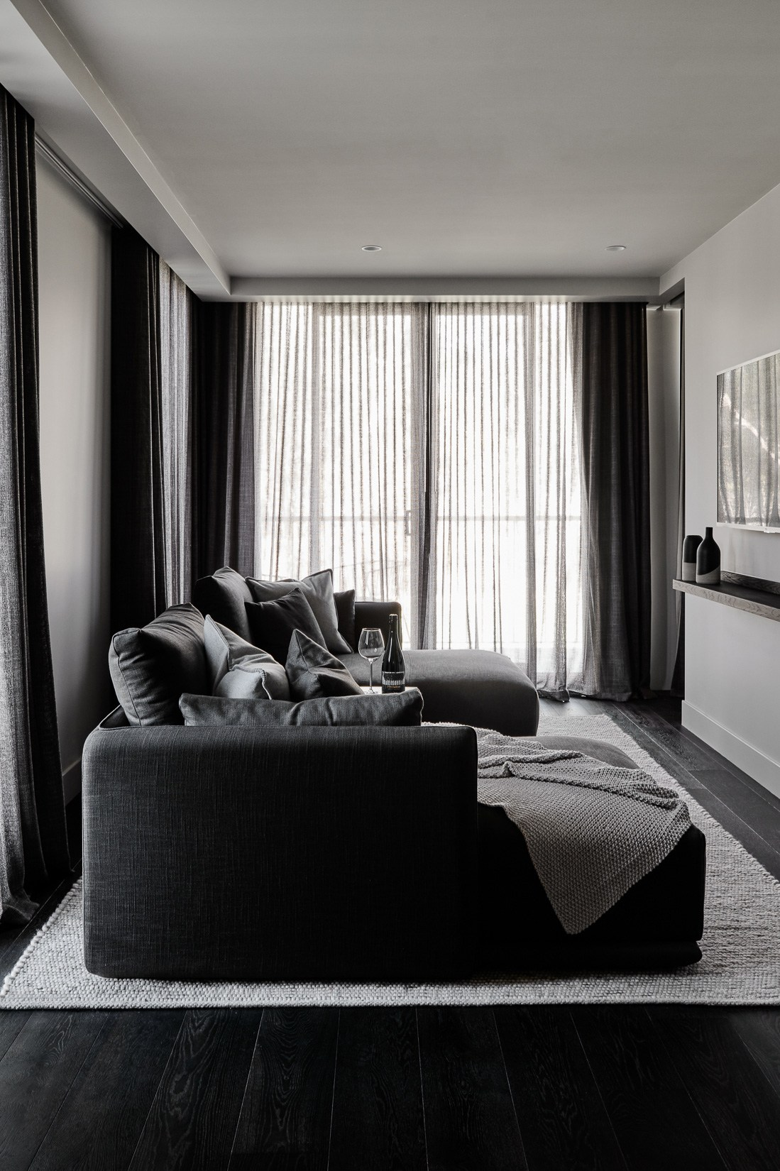 Mitchelton-Winery-Hotel-in-Nagambie-Hecker-Guthrie-Tom-Blachford-14.jpg