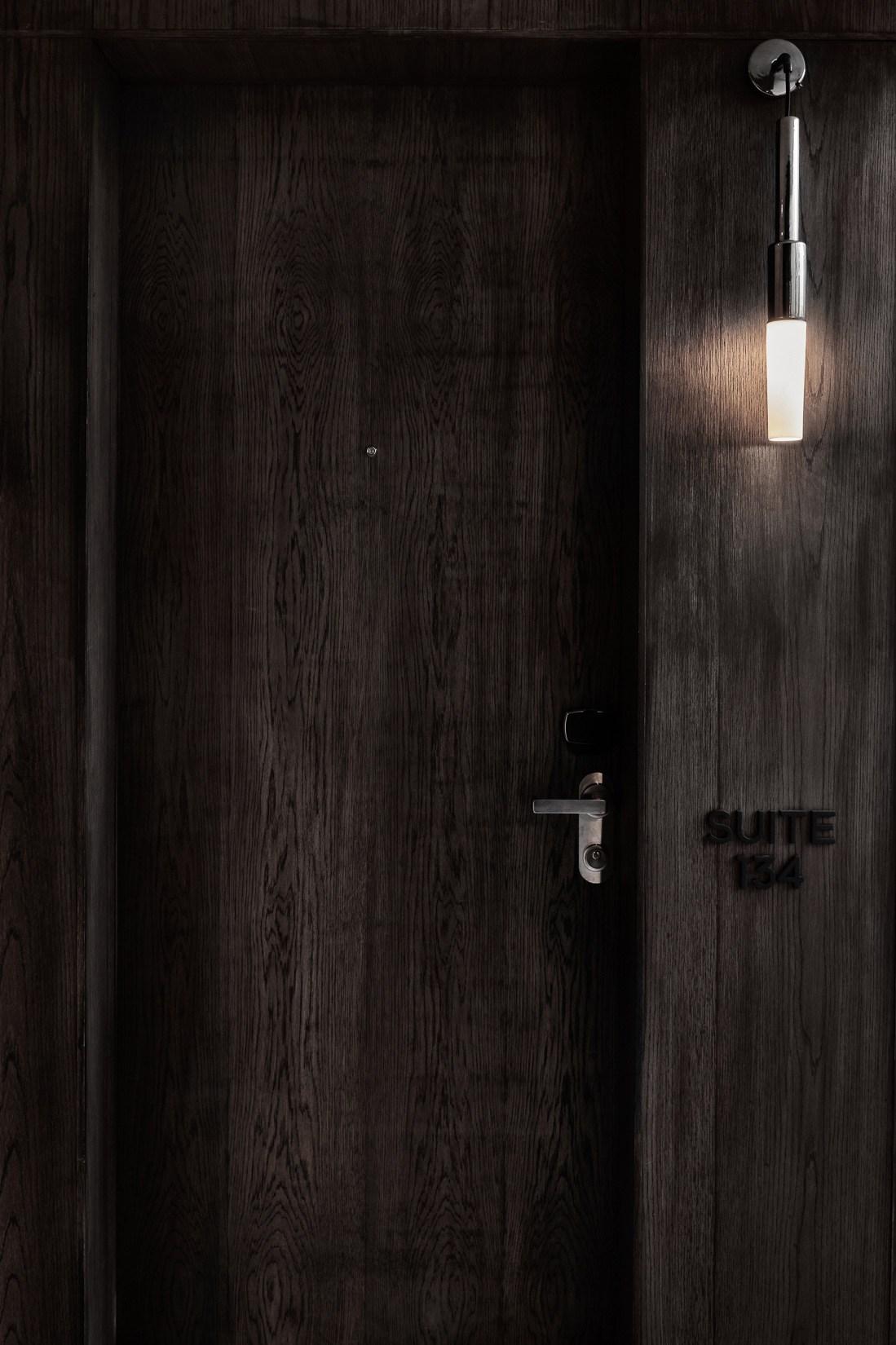 Mitchelton-Winery-Hotel-in-Nagambie-Hecker-Guthrie-Tom-Blachford-19.jpg
