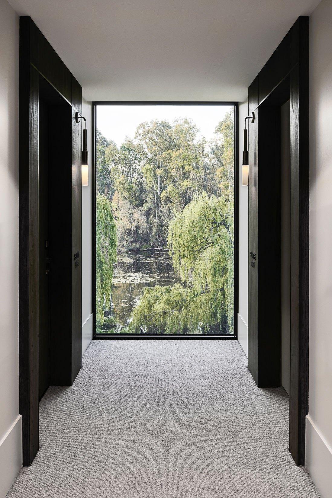 Mitchelton-Winery-Hotel-in-Nagambie-Hecker-Guthrie-Tom-Blachford-20.jpg