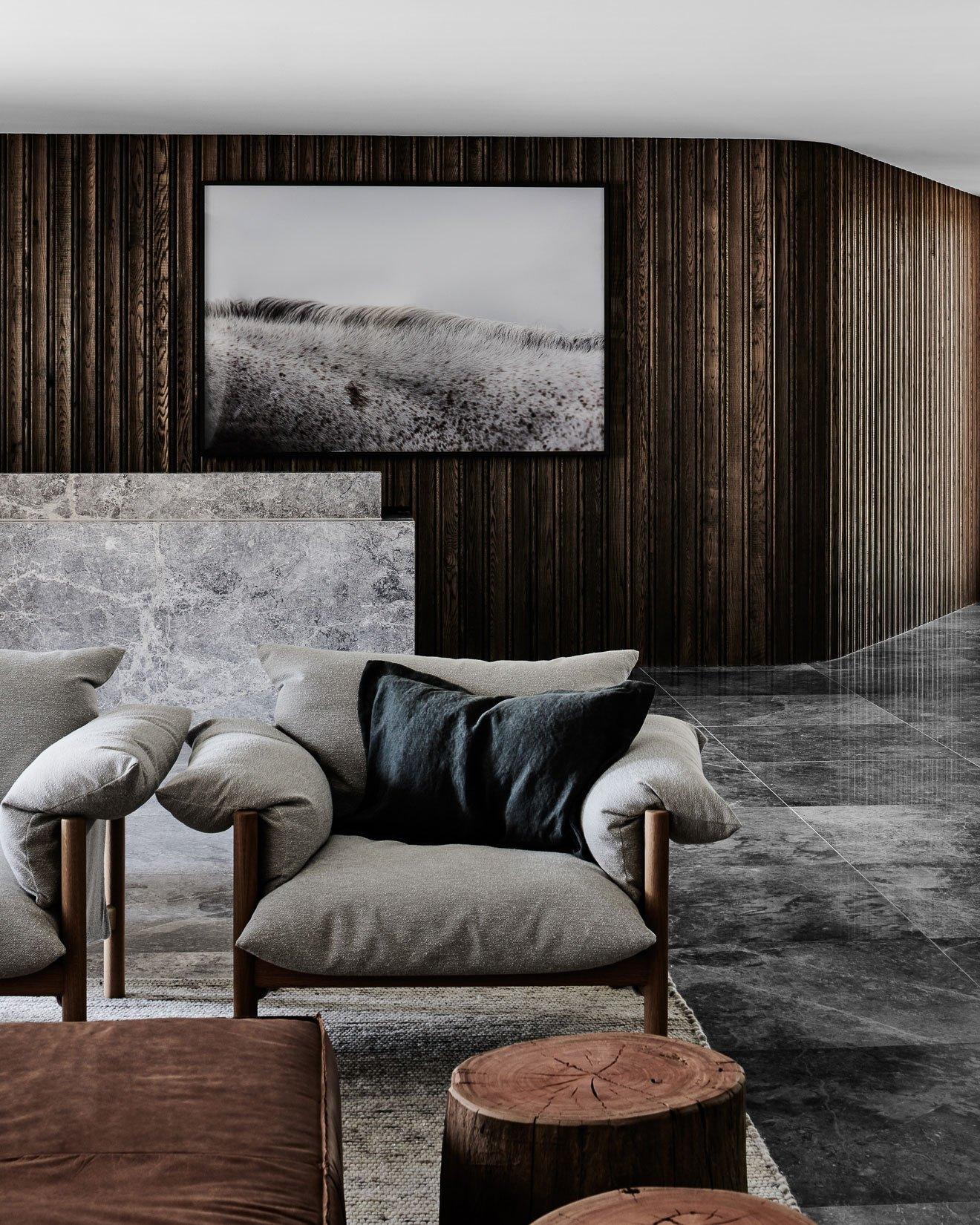 Mitchelton-Winery-Hotel-in-Nagambie-Hecker-Guthrie-Tom-Blachford.jpg