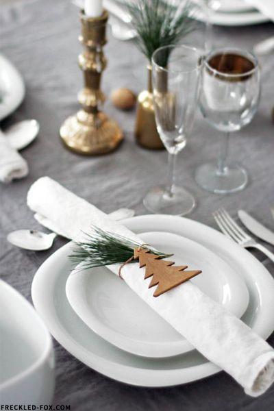 PINTEREST 01, HOUSE & COURT, HOCO CHRISTMAS TABLE STYLING.jpg