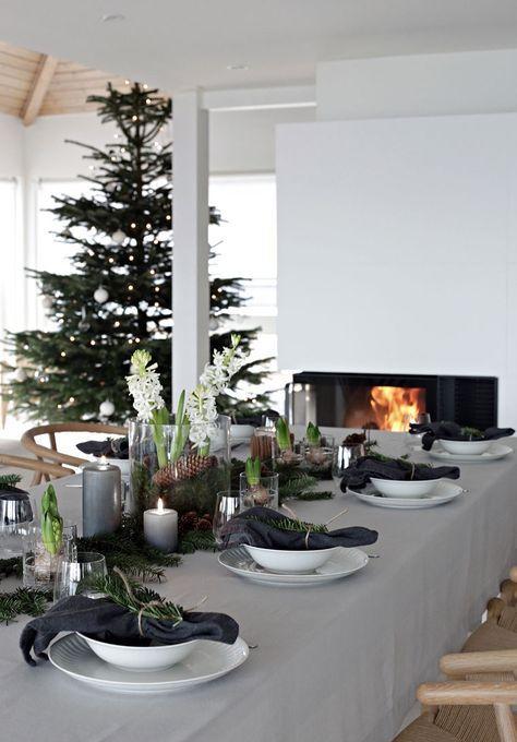 PINTEREST 03, HOUSE & COURT, HOCO CHRISTMAS TABLE STYLING.jpg