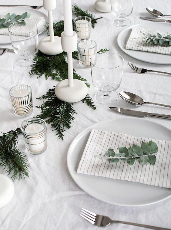 PINTEREST 05, HOUSE & COURT, HOCO CHRISTMAS TABLE STYLING.jpg