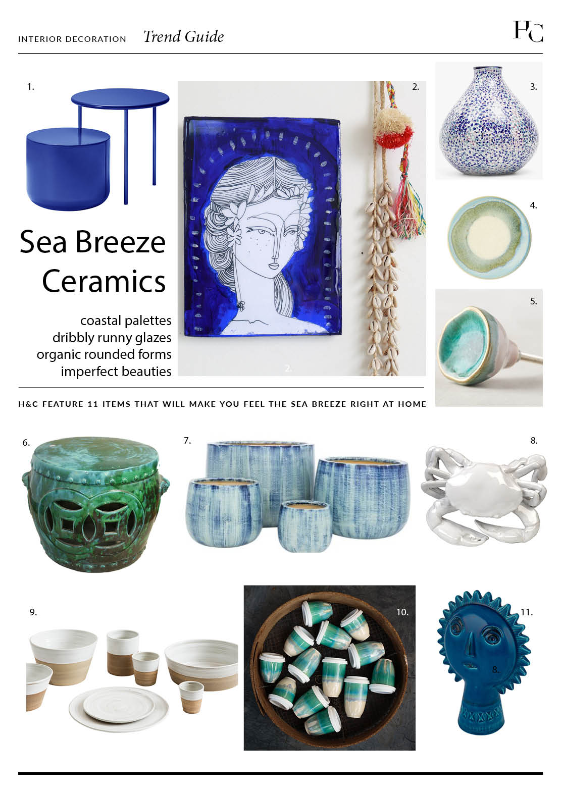 181204 TREND GUIDE SEA BREEZE CERAMICS.jpg