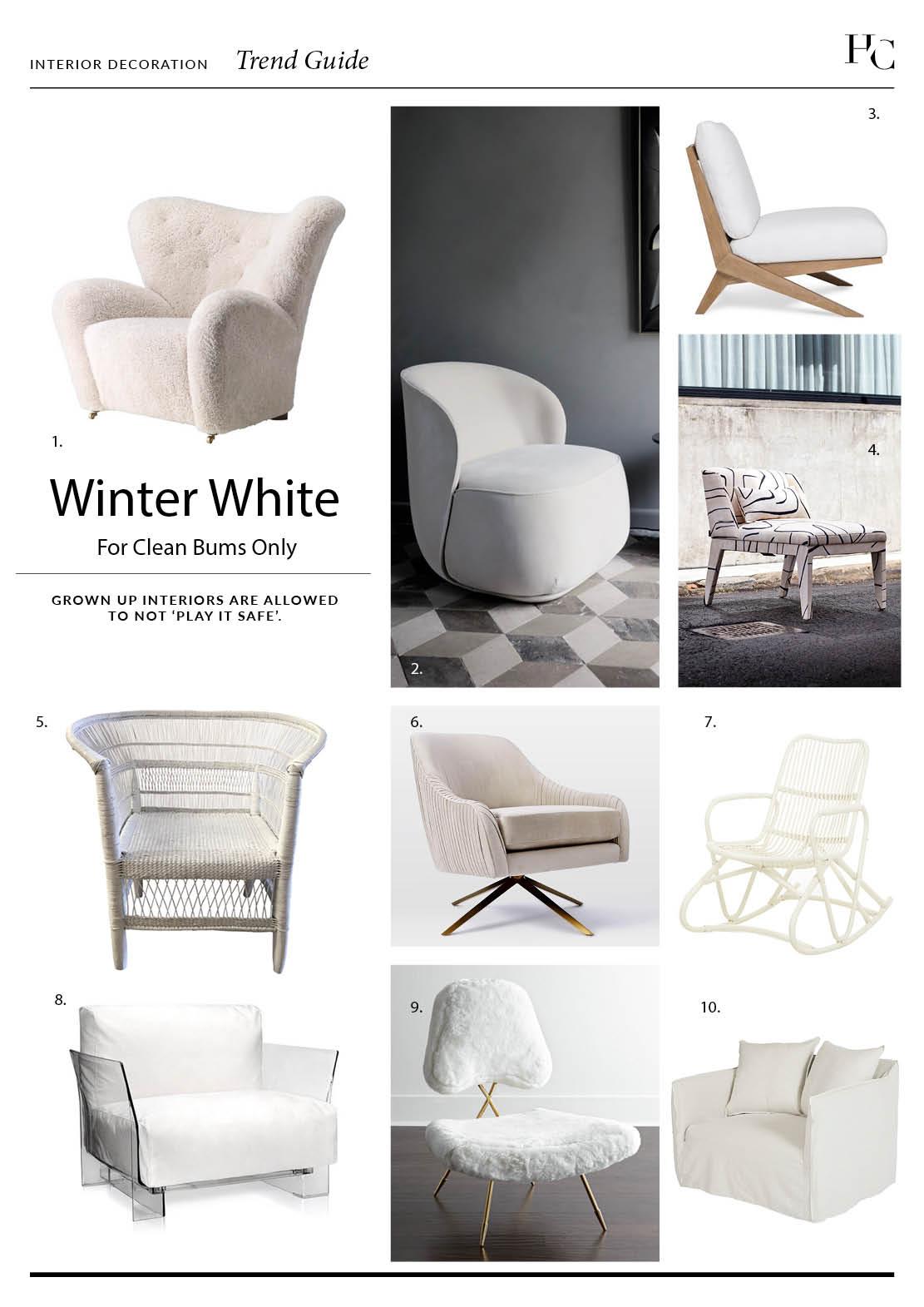 190221 TREND GUIDE WINTER WHITE.jpg