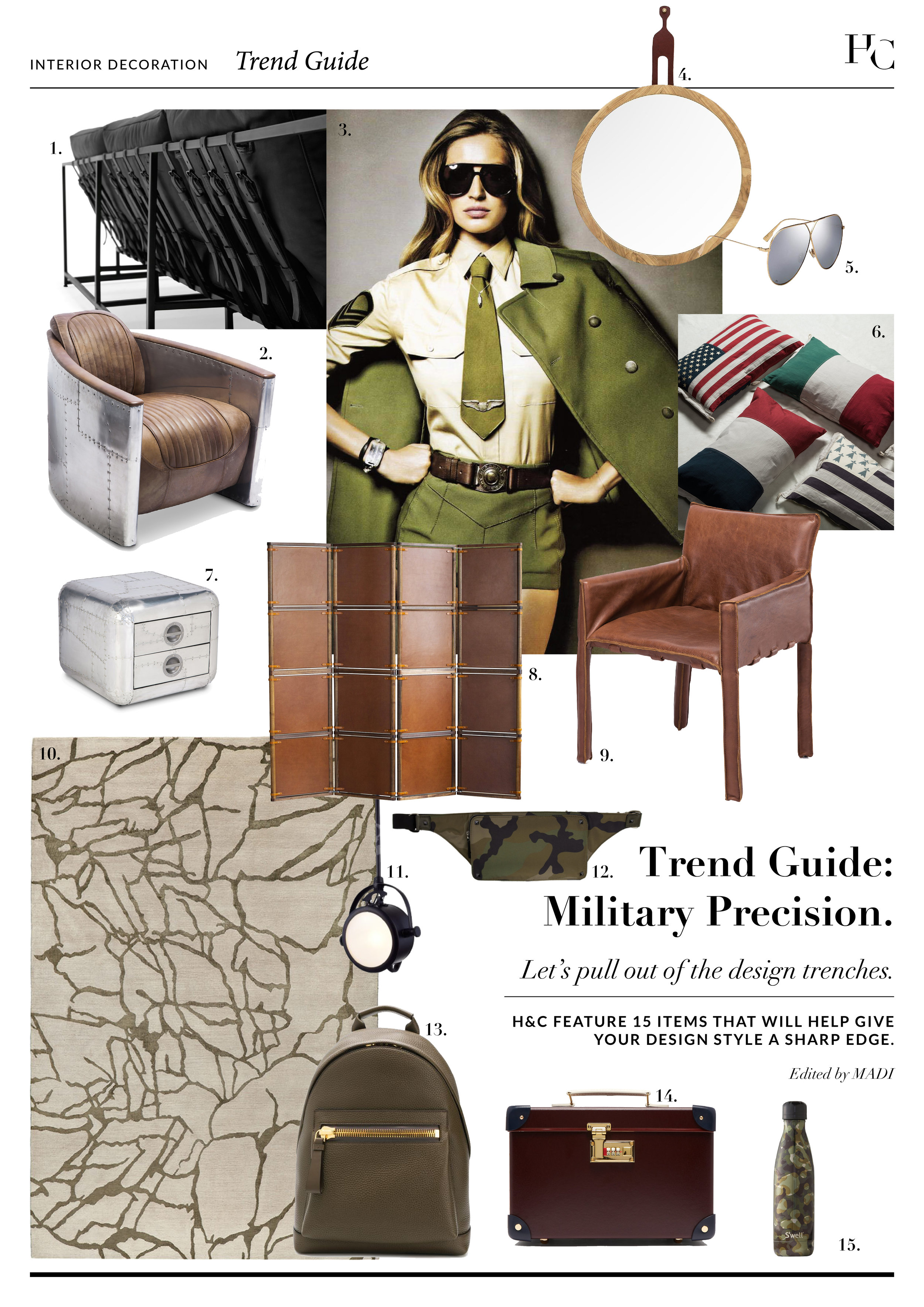 TREND GUIDE, MILITARY PRECISION, HOUSE & COURT, INTERIOR DESIGN SYDNEY.jpg