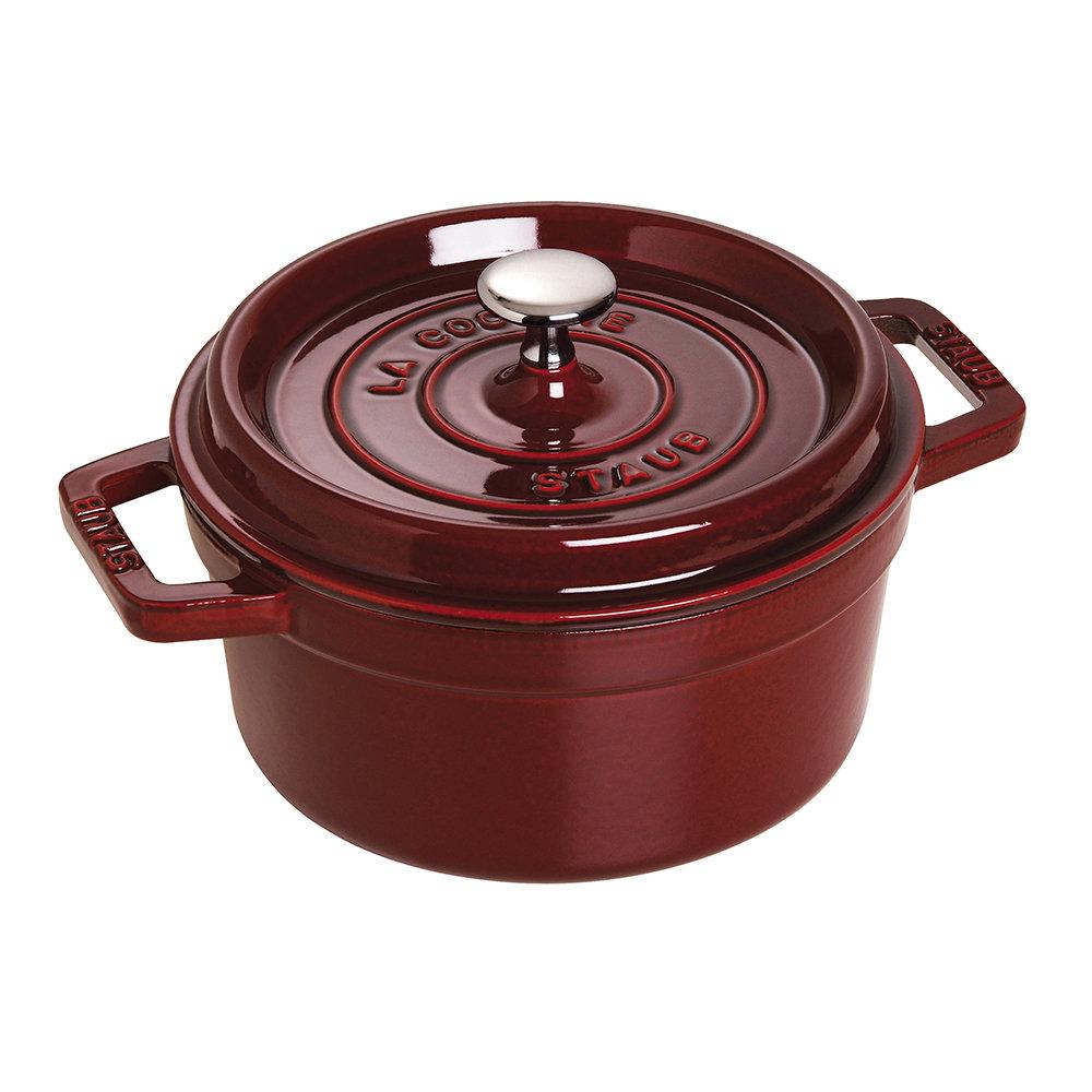 grenadine-red-cocotte-26cm-121489.jpg
