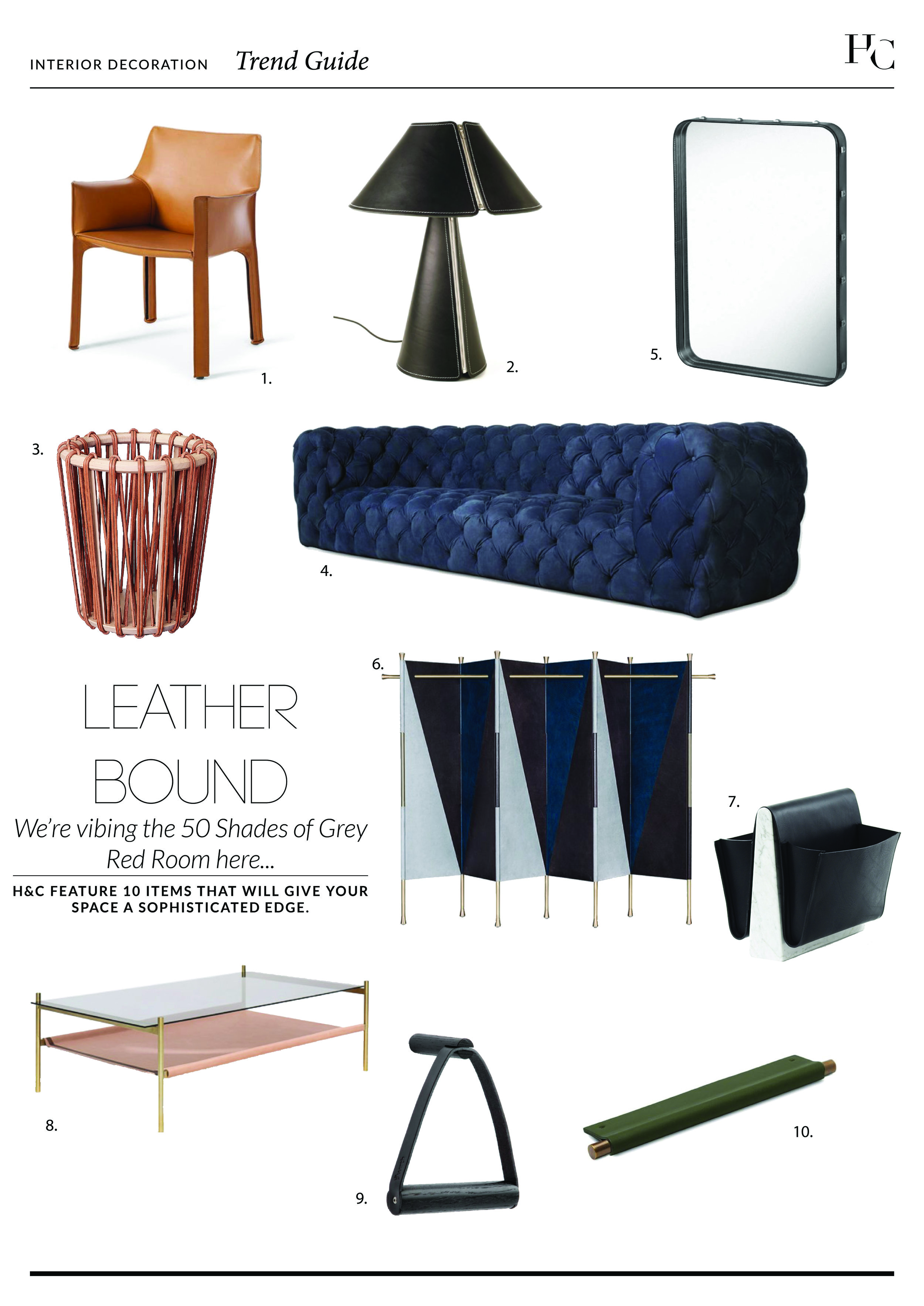 TREND GUIDE_LEATHER BOUND.jpg