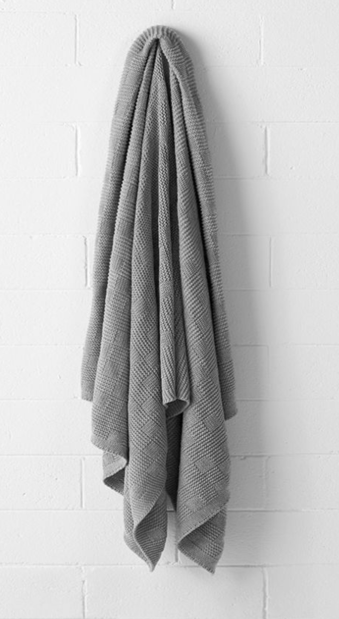 H&C; AURA HOME GREY THROW.png