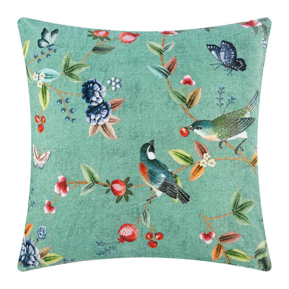 birdy-cushion-60x60cm-green-938754.jpg