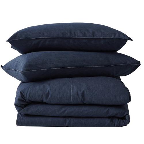 Indigo+Denim+Cotton+Quilt+Cover+Set.jpg
