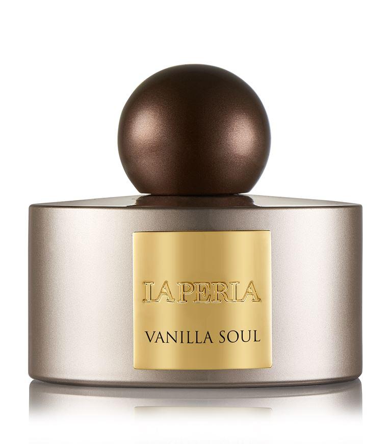 Vanilla Soul Room Spray by La Perla