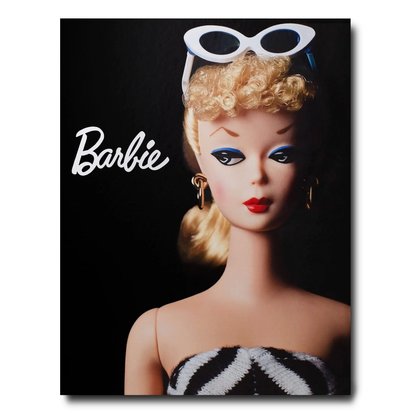 Barbie: 60 Years of Inspiration