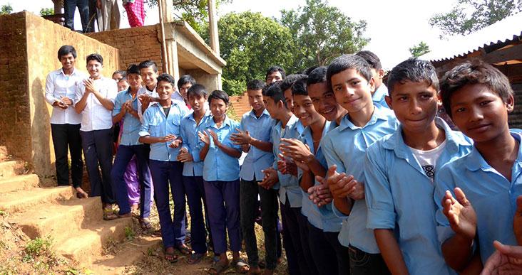 ghatbesi_boys.jpg