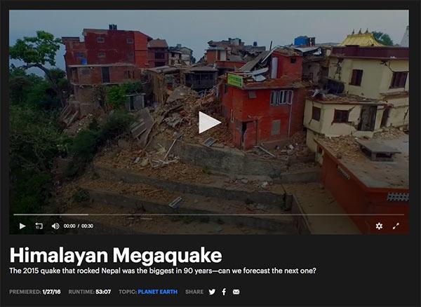 himalayan-megaquake-documentary.jpg