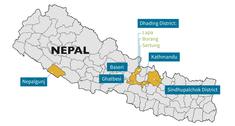 map-nepal_where-we-work.png