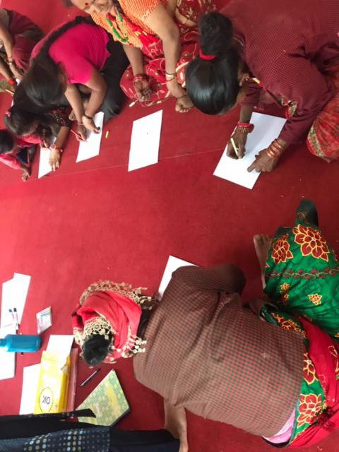 menstruation-training-sindupalchowk_activity2.jpg