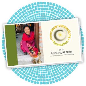 reports_annualreport2018.jpg