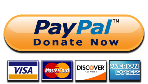 Donate - Make a Paypal donation today to help support our #YES281 campaign.Corporate and personal contributions are acceptable and there is $1,000.00 maximum limit. Contributions are not tax deductible. The source of total contributions under $100 per year will not be reported.
