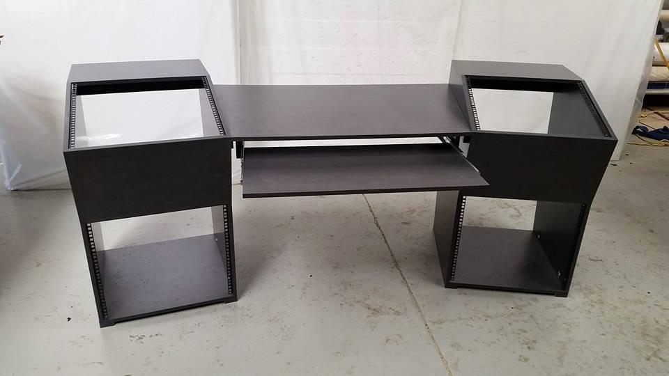 Hybrid Desk  Get the price list