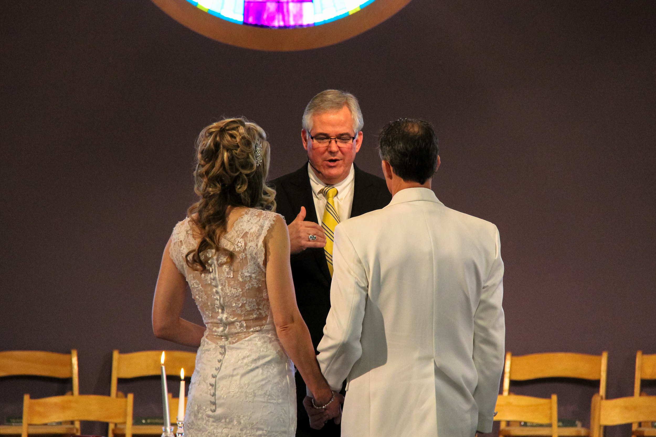 Perry McCale Wedding 3-7-15-77.jpg