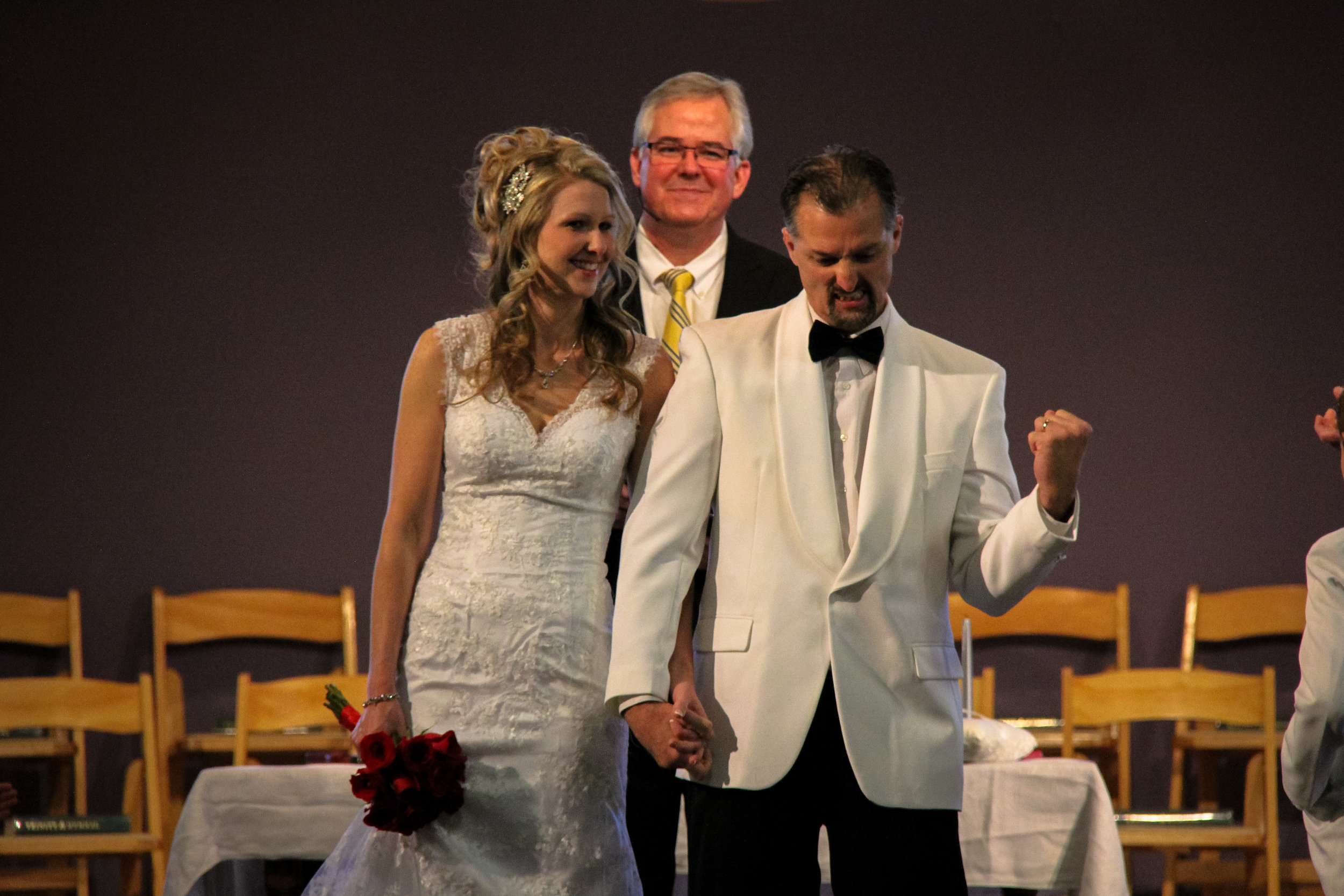 Perry McCale Wedding 3-7-15-115.jpg
