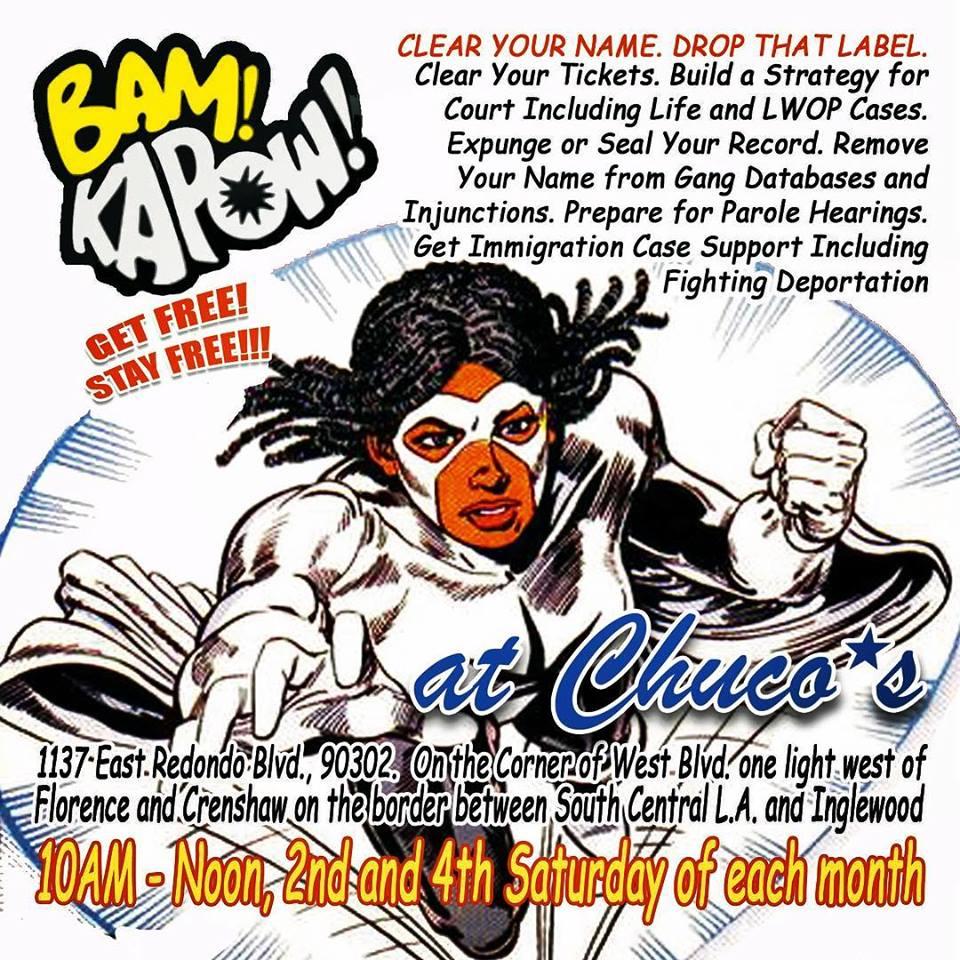 Chucos Legal Clinic.jpg