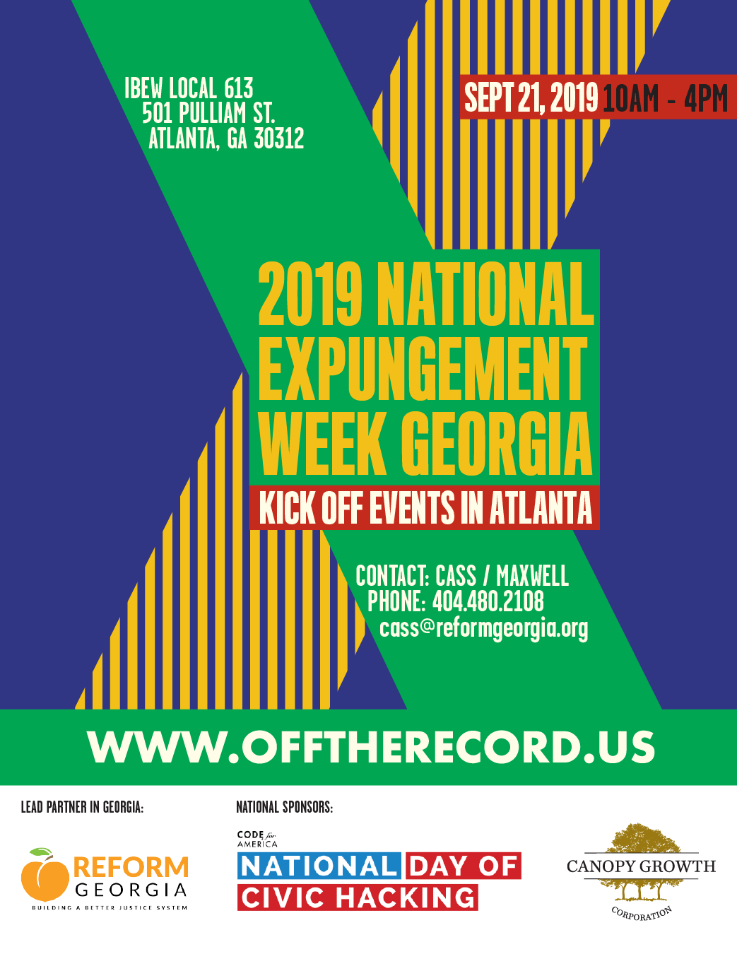 ATLANTA_NEW2019_FLYER_V1.png