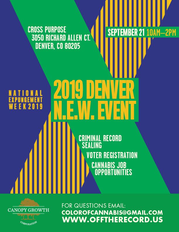 DENVER_NEW_FLYER.png