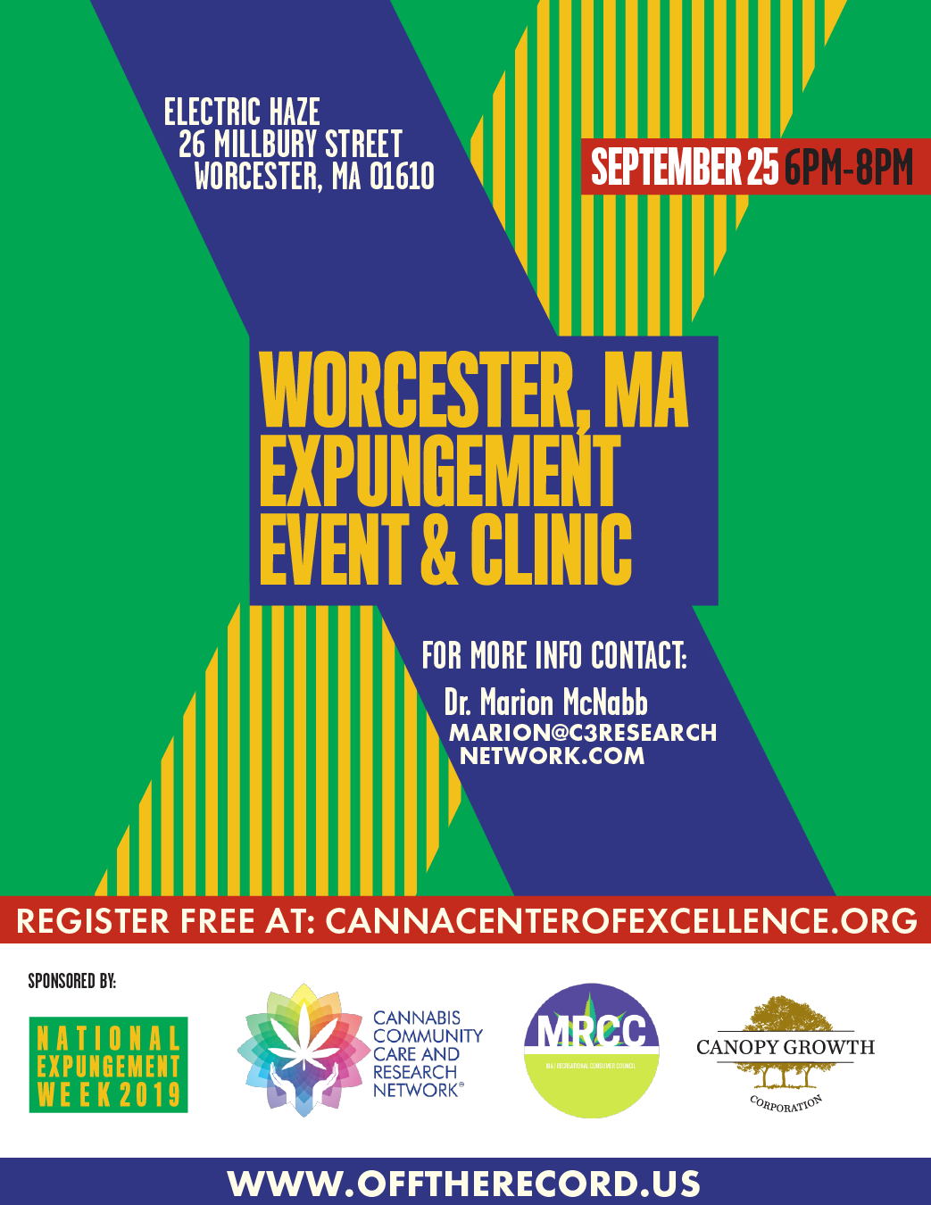 Worcester_NEW_FLYER.png