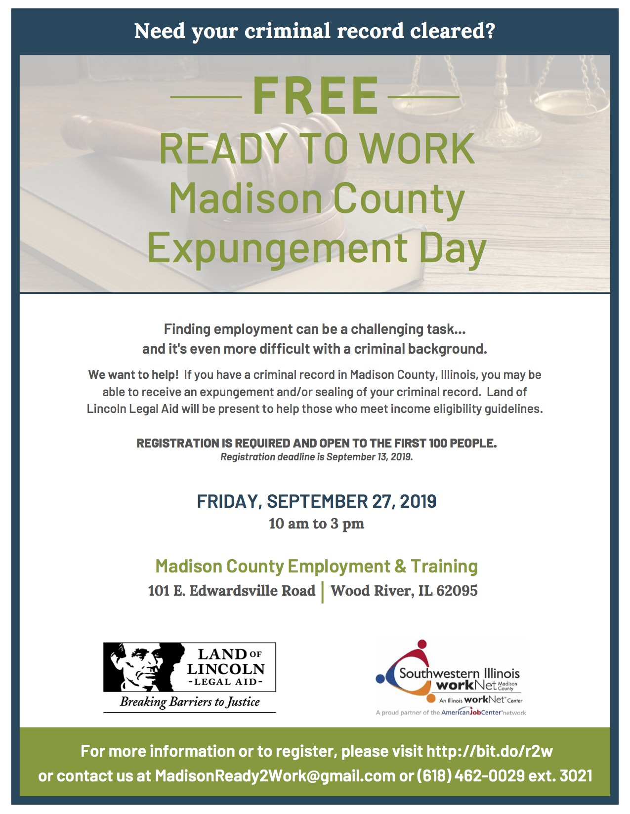 Madison County Expungement Summit.jpg