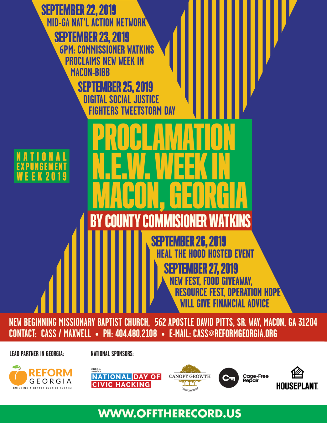 Macon_NEW_FLYER_V1.png