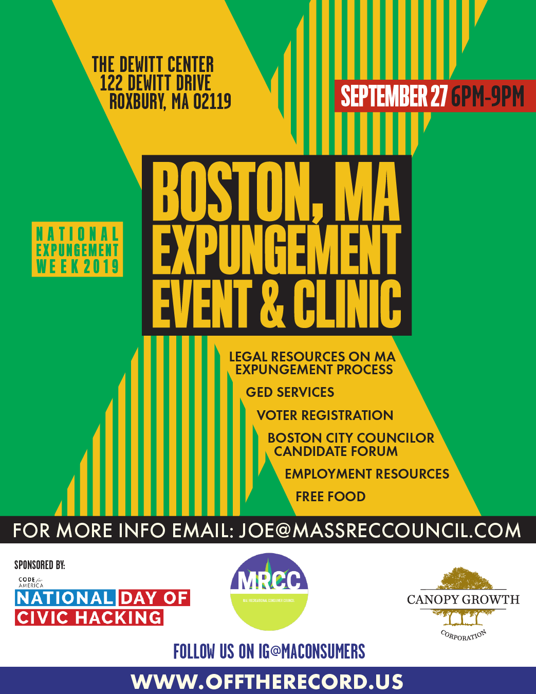BOSTON_NEW_FLYER(1).png