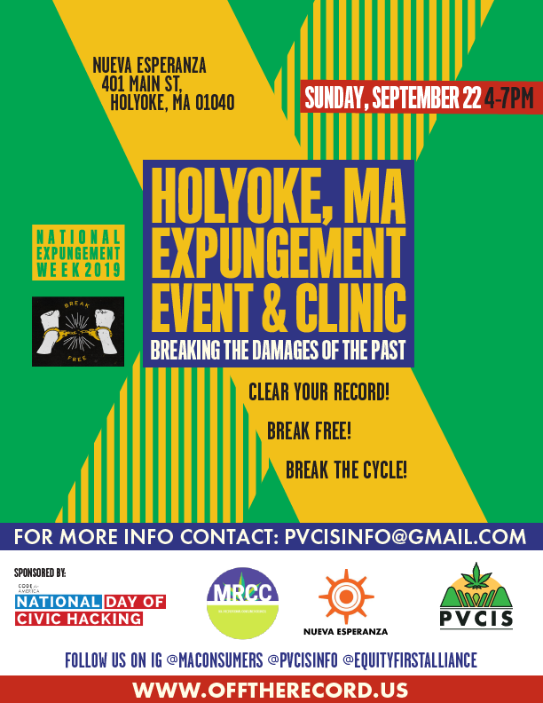 HOLYOKE_NEW_FLYER_FIN.png