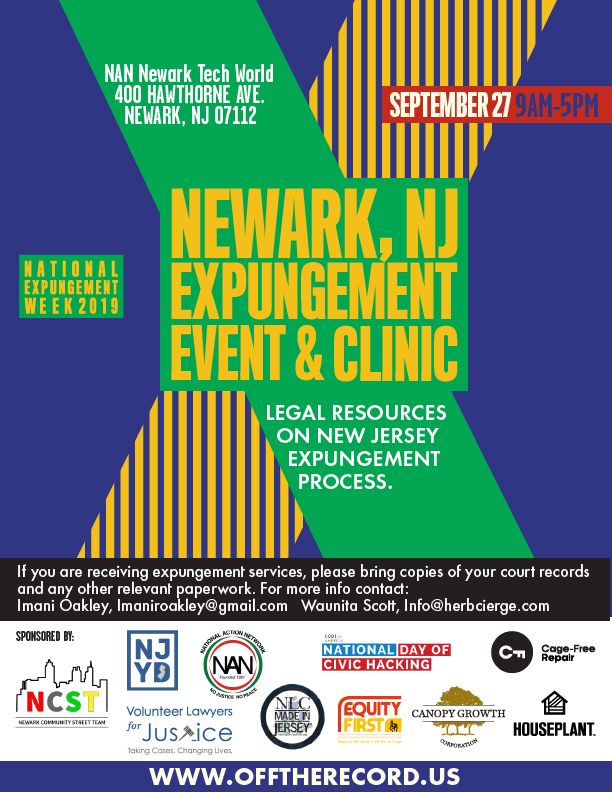 NEWARK_NEW_FLYER.png