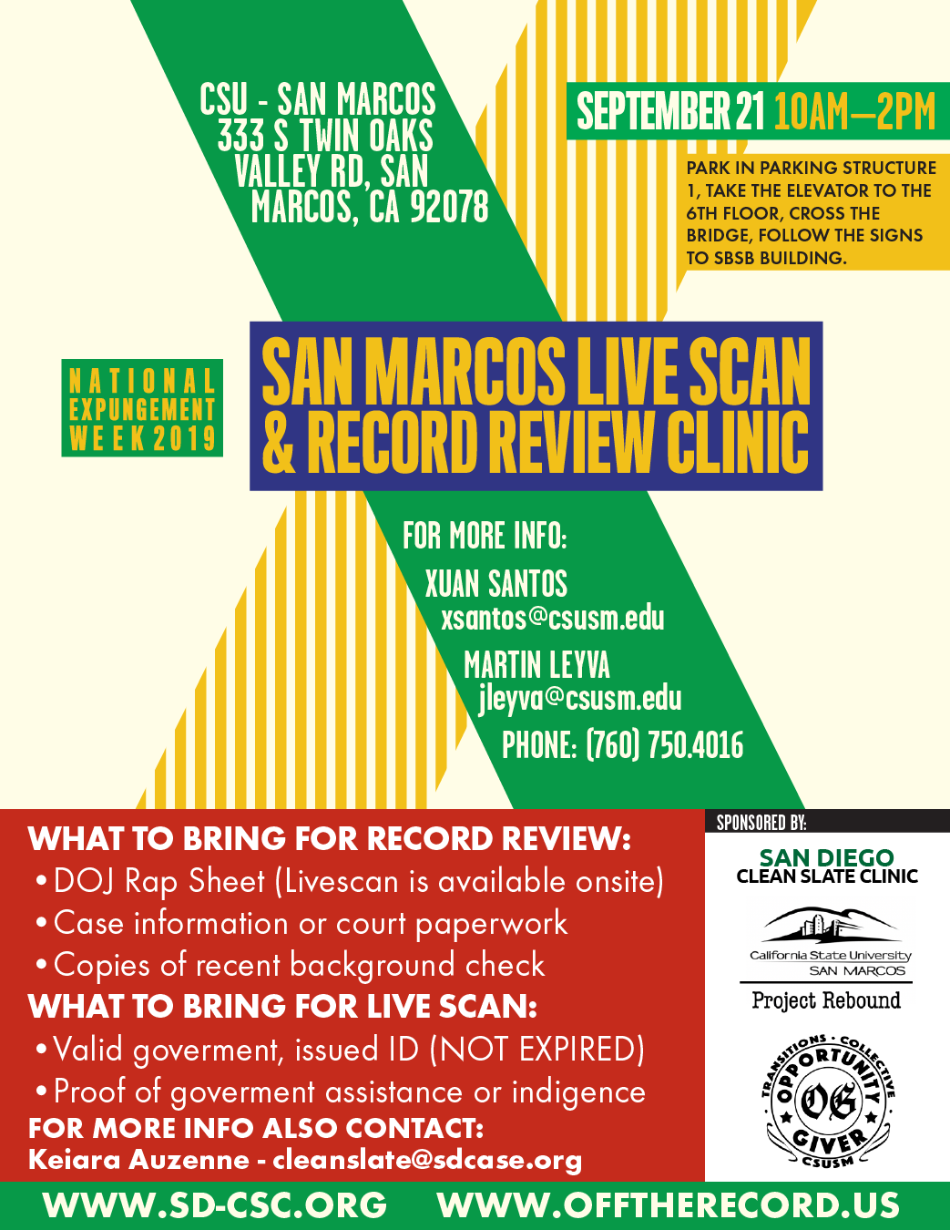 SanMarcos_NEW_FLYER_.png