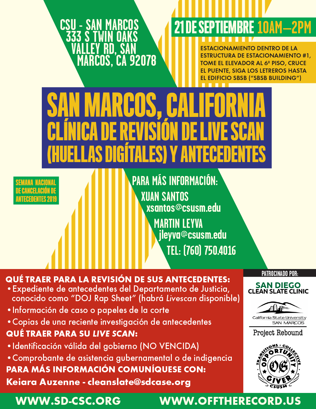 SanMarcos_NEW_FLYER_SPANISH.png