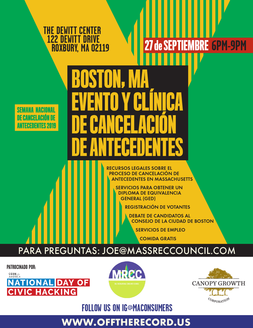BOSTON_NEW_FLYER_Spanish.png