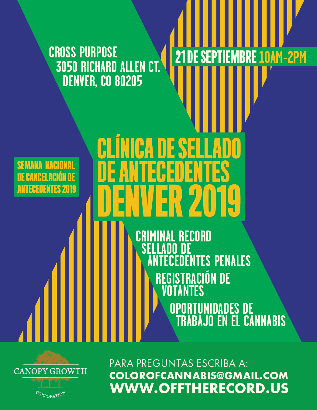 DENVER_NEW_FLYER_Spanish.png