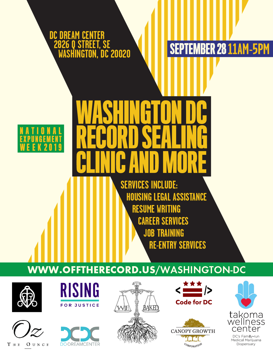DC_NEW_FLYER_SEPT28.png