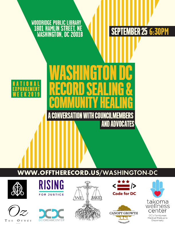 DC_NEW_FLYER_SEPT25.png