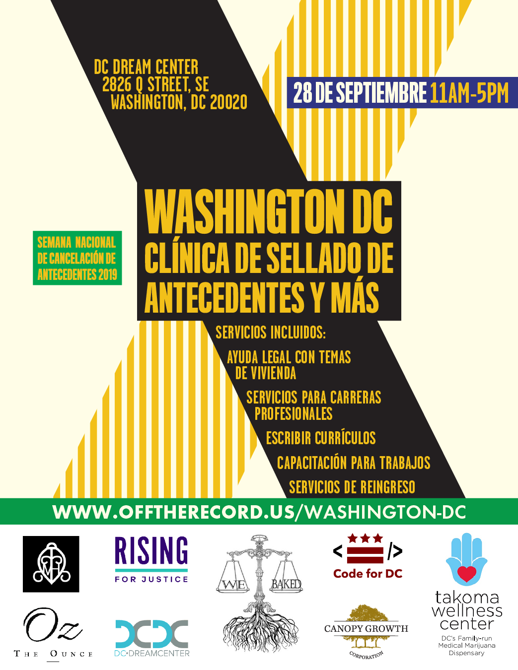 DC_NEW_FLYER_SEPT28_SPANISH.png