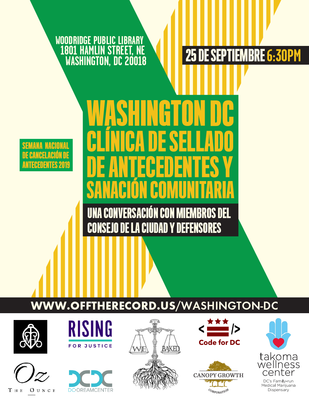 DC_NEW_FLYER_SEPT25_SPANISH.png