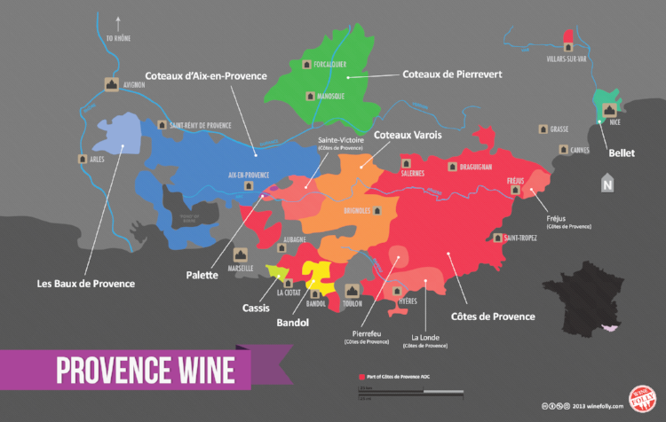 provence-wine-region4.png