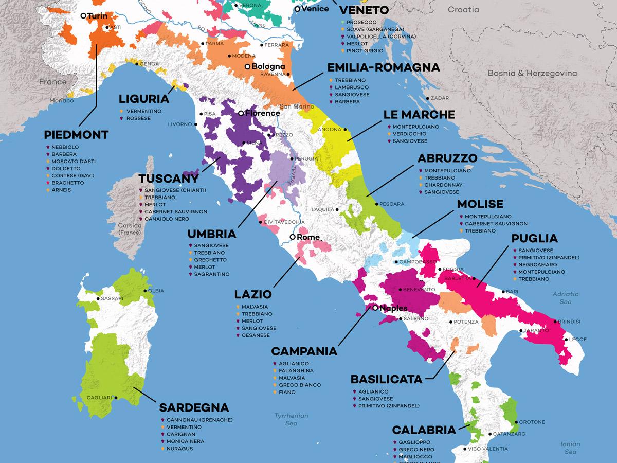 Italy-wine-map-excerpt-by-winefolly.jpg