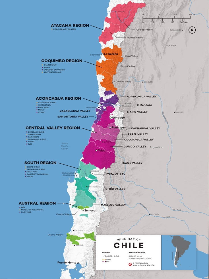 12x16-Chile-wine-map.jpg