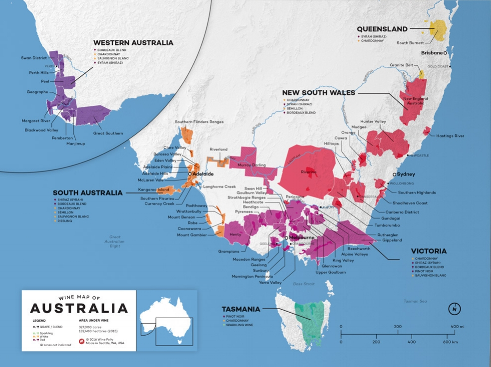 12x16-Australia-wine-map.jpg