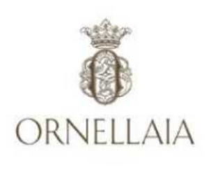 Ornellaia is an Italian wine producer in the DOC Bolgheri in Toscana, known as a producer of Super Tuscan wine. Ornellaia is considered one of Italy's leading Bordeaux-style red wines.