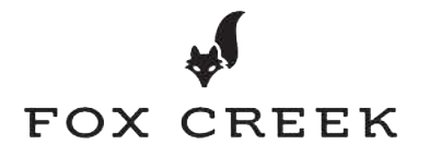 Fox Creek Wines    is one of the McLaren Vale Wineries. Family owned, award winning    winery    located inMcLaren Vale, South Australia. Our selection of fine    wines    including Shiraz Reserve, JSM ShirazCabernet, Sauvignon Cabernet and JSM Cabernet are enhanced in oak barrels to hone the uniquecharacteristics of each of our    wines   .
